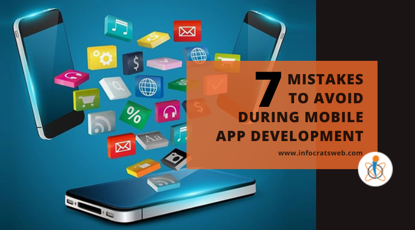 Mobile App Development Services in Indore